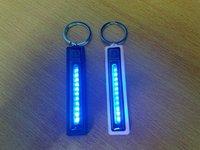 New exotic gifts | phone pendant | air Semitic | 603 cool magic Semitic generation of blue light flashing
