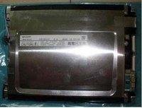 Original LM8V302 LM8V302 R LM8V302R 7.7'' lcd screen display panel