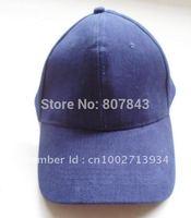 New outdoor   sportting  cap adjustable hat best quality best price