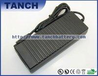 laptop ac adapters for  P100-ST7211,PA3237U-1ACA,A25,A40,A25-S307,A20-S259,A25-S208,A25-S308,15V,8A,120W