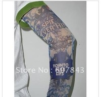 Tattoo D16 takes, 1, best sellers takes, street dance, prevent bask in tattoo takes, ride takes