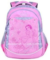Backpack - Kids Bag Children Backpack Schoolbag school bags satchel