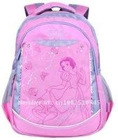 Backpack - Kids Bag Children Backpack Schoolbag school bags satchel