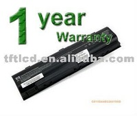 Laptop Battery for HP Pavilion dv1000 dv4000 dv5000 ze2000