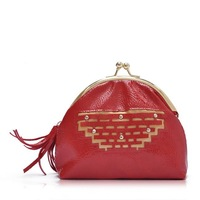 Free Shipping 2pcs! Chinese style Fashion Bag, Cosmetic Bag,cute makeup bag,Handbags Purses