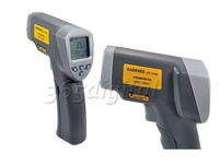 Non-Contact IR Laser Infrared Digital Thermometer DT-1100