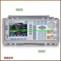 DHL ATTEN ATF20B Signal Generator 20 MHz DDS Function Waveform Generator