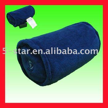 Neck Massager Cushion