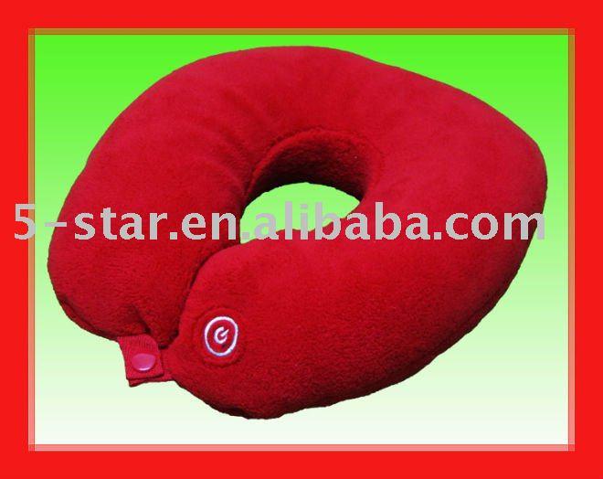 Neck Massage Cushion(China (Mainland))