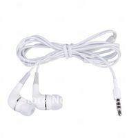 In Ear Earphone for iPhone 4 4G