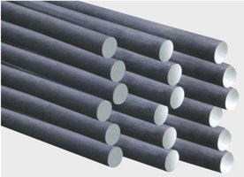 stainless Steel Round Bar (1Cr13-4Cr13,202,304,316,310s...(China (Mainland))