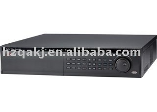 CCTV DVR/ H.264 DVR / 8 Channel Full D1/ Dahua Standalone DVR(China (Mainland))