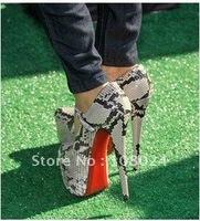 Wholesale - 2011 women shoes women high heel designer leather sexy pumps wedding shoes evening party shoes bridal shoes