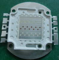 30w RGB high power led,10R 10G 10B