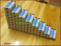 Free Shipping,USB Blaster,FPGA ISP Porgramer,for fpga cpld