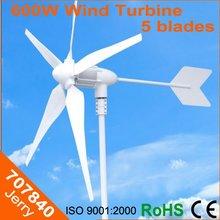 cheap wind power