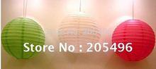 popular chinese paper lantern craft