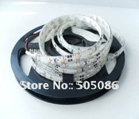 300*5050 Blue Color Led Strip SMD Freeshipping+Wholesale