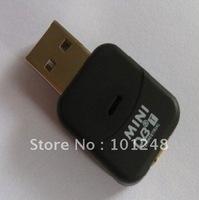 HD Mini usb dvb-t   dvb-7