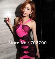 Женское платье K216