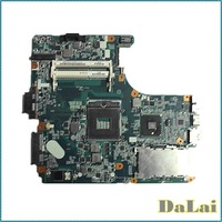 MBX-223 laptop motherboard for SONY A1771573A 95% New