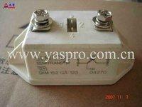 SKM152GA123_IGBT Module