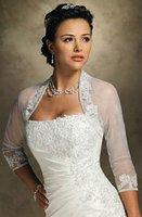 drop shipping,07183 white,fashion wraps,lace bridal cape wraps tippet wedding tippet bridal dress cappa,accept