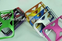 High Quality Metal Aluminum RokFormCase For Apple Iphone4