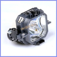 Compatible Projector Lamp ELPLP18 for EPSON EMP-720 /EMP-730 /EMP-735/ EMP-530 Wholesale