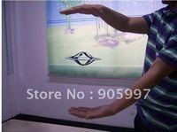10Pcs/lot Magic UFO/HOT Educational Toys/Magic Suspended UFO/Air Floating Magic UFO Free Shipping air floating Magic UFO