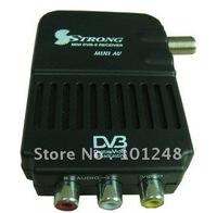1pc/ box ,Mini DVB-S Receiver  yt1