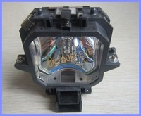 New Qualified Compatible Projector Lamp ELPLP25 for Epson EMP-S1 Wholesale
