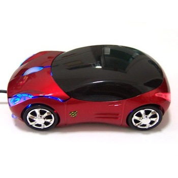 new Car shape USB Optical MOUSE FOR PC LAPTOP(a302) USB mouse car usb mouse