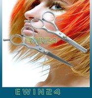 Очищающее средство для лица Remover Rem 200pcs