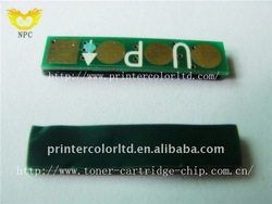new compatible chips refill for Samsung chips CLP 320/CLP 325/CLX 3285 CLT-407 CLT-K407S CLT-C407S CLT-M407S CLT-Y407S(China (Mainland))