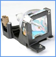 Compatible Projector Lamp ELPLP29 for EPSON EMPS1H Wholesale