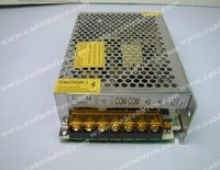 12V 25A 300W Switching Power Supply for LED Strip light,switch mode power supply,110-264V led power supply DHL Ship
