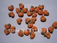 Wholesalernail decoration/sticker + free shipping