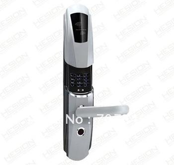Password Door Lock, wholesale & retail