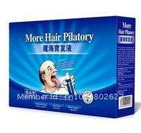 3 Bottles Hair loss product fast hair growth grow Restoration news Yuda pilatory stop hair loss effective Finest Edition