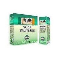 1box( 3* bottles) Hair loss product fast hair growth grow Restoration news Yuda pilatory stop hair loss effective Finest Edition