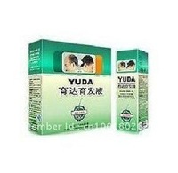 10box( 30* bottles) Hair loss product fast hair growth  Restoration news Yuda pilatory stop hair loss effective Finest Edition