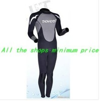 Wholesale 3-5 MM warm diving suits necessary supplies high quality diving suits diving