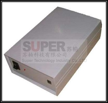 Free EMS shipping capacity 18000 Mah DC 12V  current output 5A,high volume lithium battery pack,smart power CCTV battery