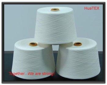 yarn sample