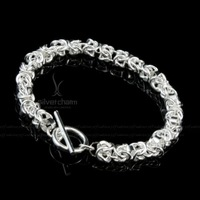 Alibaba Express Hot Sell fashion 925 silver Plated  for women Fashion Jewelry High Quality DB183