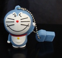 Guaranteed full capacity Jingle Cats USB Flash Drive 4gb 8gb 16gb 32gb