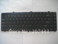 Professional Supplier of Laptop Keyboard for Vostro 13 GR version