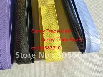 Wholesales tennis rackets overgrips/badminton grips/squash grips