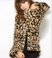 Wholesale - heavy woolen women's coat/Hot selling free shipping Women's wool cashmere winter noble long coats hot manifold color